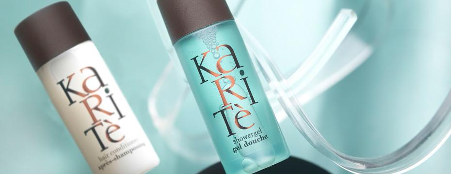 karite-930x360