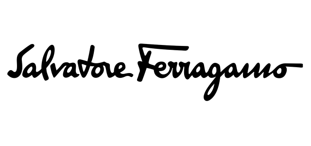 Salvatore-Ferragamo-logo-640x360
