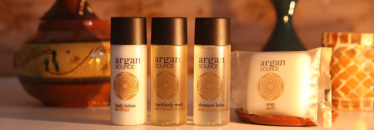 argan source FullSizeRender_3_