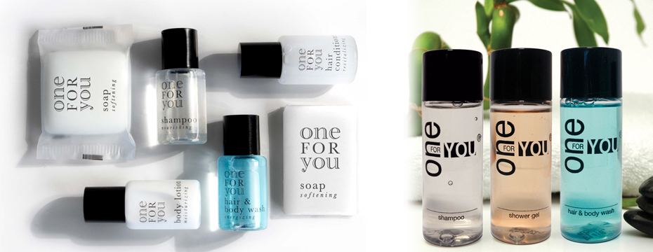 2_one-for-you