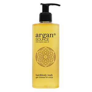 300_ARGAN-HBW_300x300