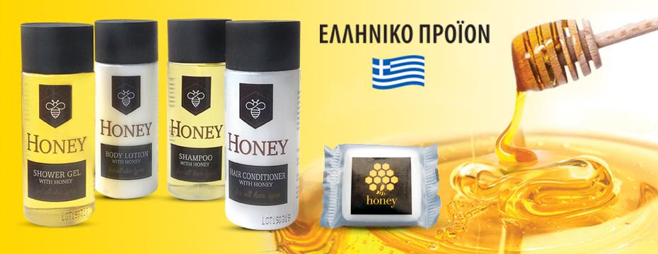 5_Honey