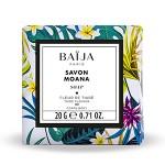 Baija-soap